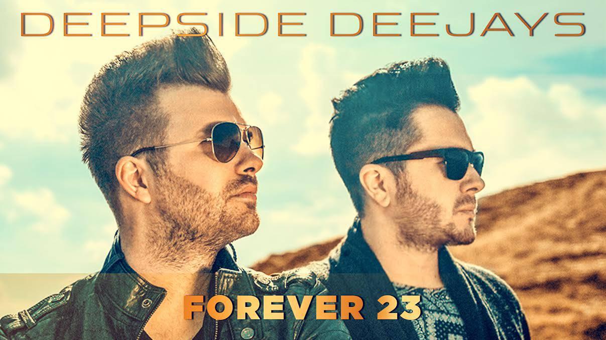 deepside_deejays_forever23