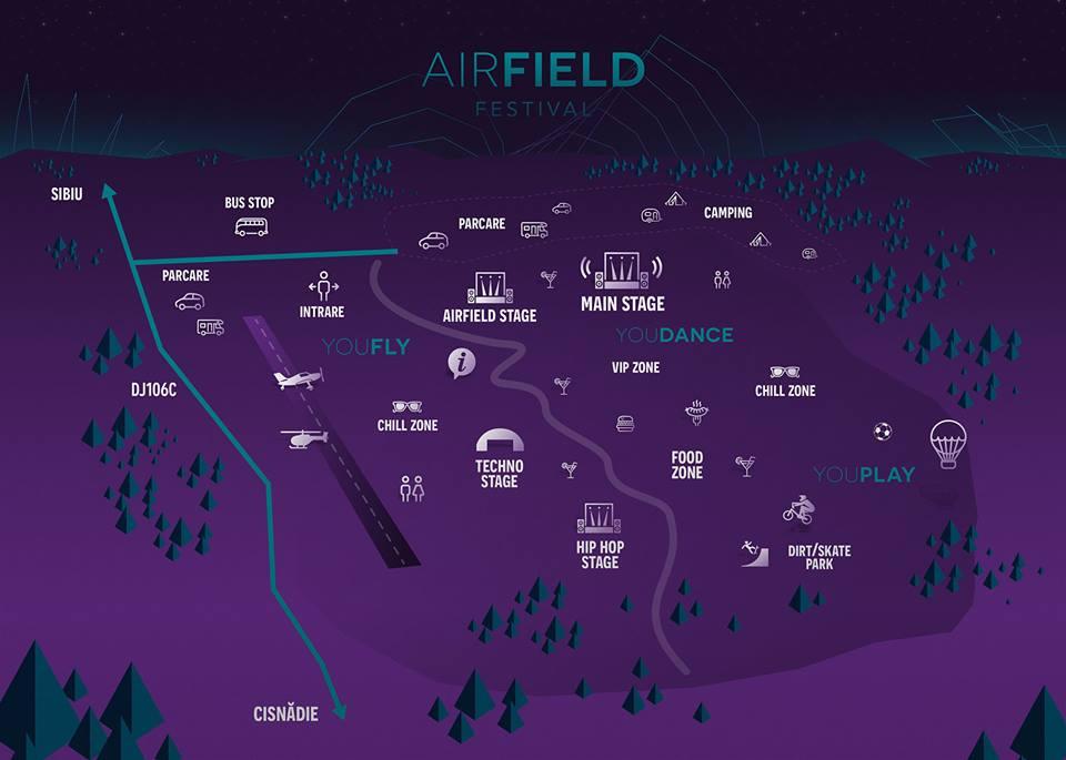 harta_airfield