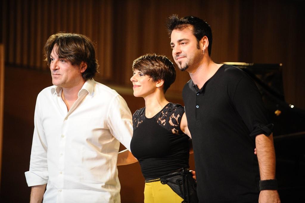 dorantes_trio_sibiu_jazz_festival_robert_barlea