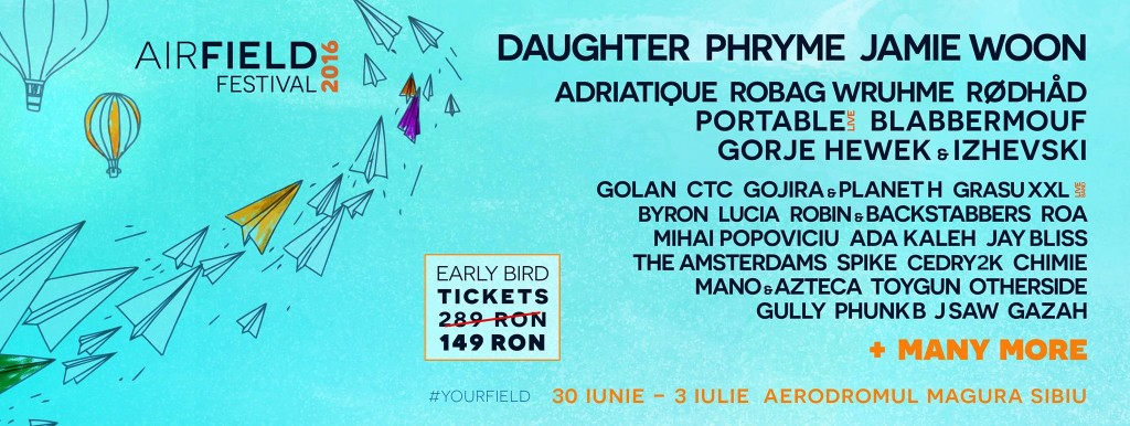 line_up_airfield_festival