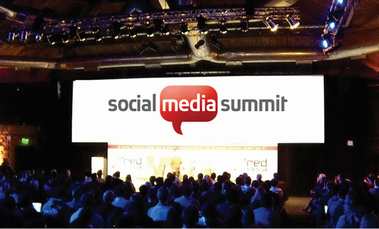 social_media_summit_bucuresti