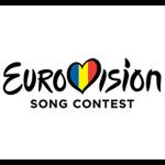 eurovision_romania