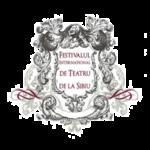 fits_logo