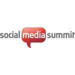 social_media_summit_bucuresti